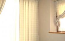 [一戸建て] 和室をリフォーム